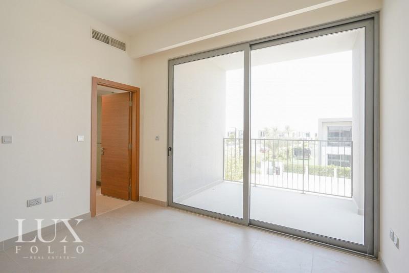 Sidra Villas, Dubai Hills Estate, Dubai image 16