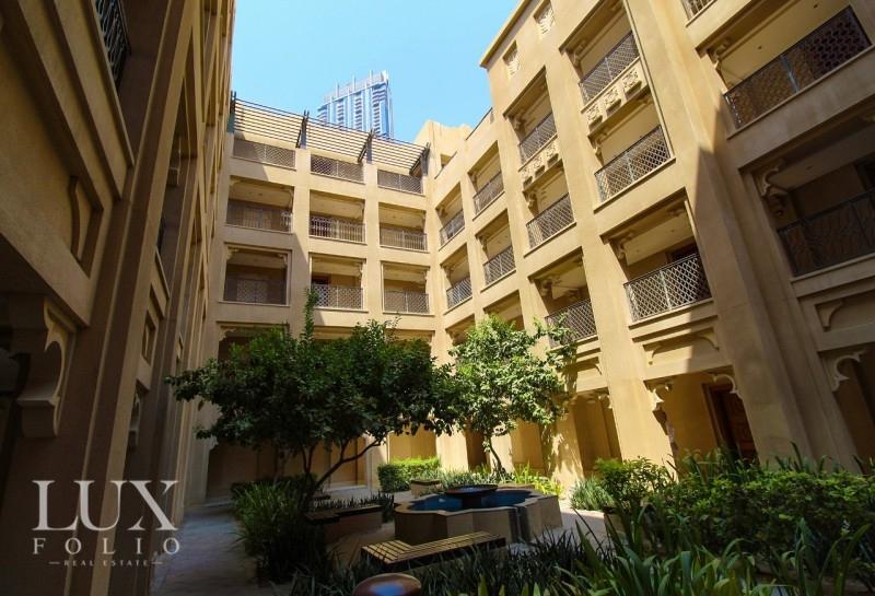 Yansoon 7, Old Town, Dubai image 16
