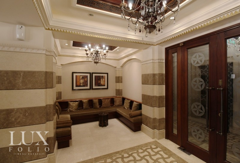 Yansoon 7, Old Town, Dubai image 21
