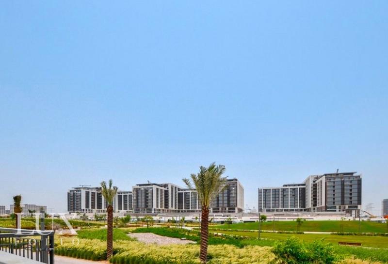 Mulberry At Park Heights, Dubai Hills Estate, Dubai image 10