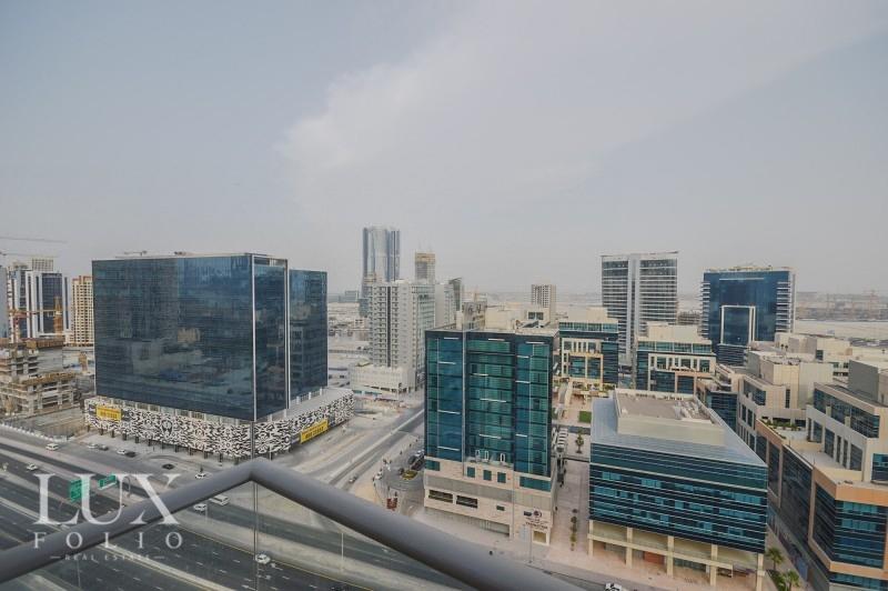 South Ridge 5, Downtown Dubai, Dubai image 9