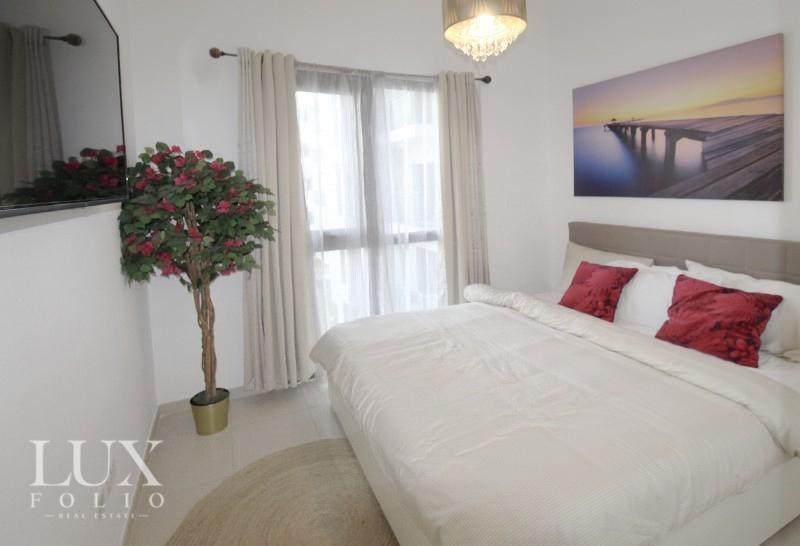 Zahra Apartments 2B, Town Square, Dubai image 8
