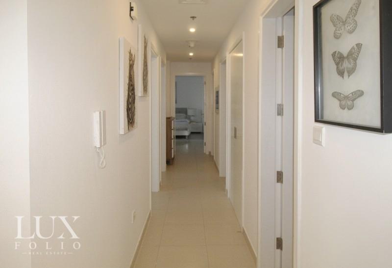 Zahra Apartments 2B, Town Square, Dubai image 3