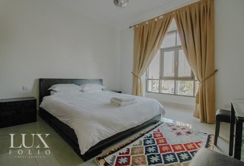 Al Tajer Residence, Old Town, Dubai image 5