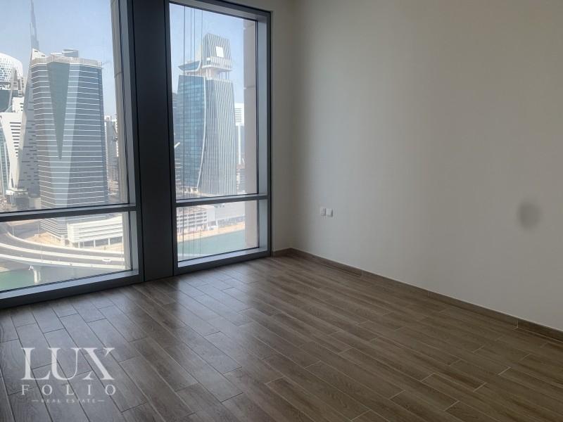 Amna, Business Bay, Dubai image 8