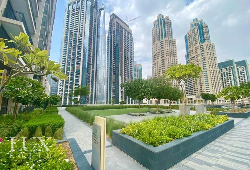 Boulevard Crescent 1, Downtown Dubai, Dubai image 17