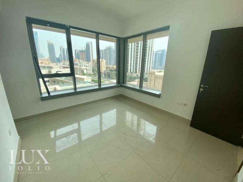 29 Boulevard Tower 2, Downtown Dubai, Dubai image 7