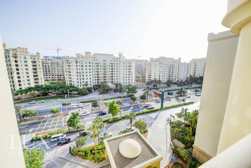 Al Sultana, Palm Jumeirah, Dubai image 0