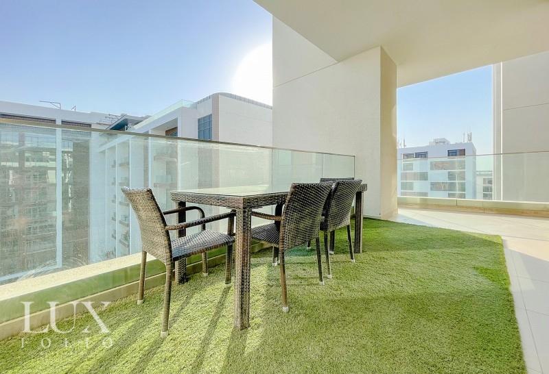 Acacia Park Heights, Dubai Hills Estate, Dubai image 17