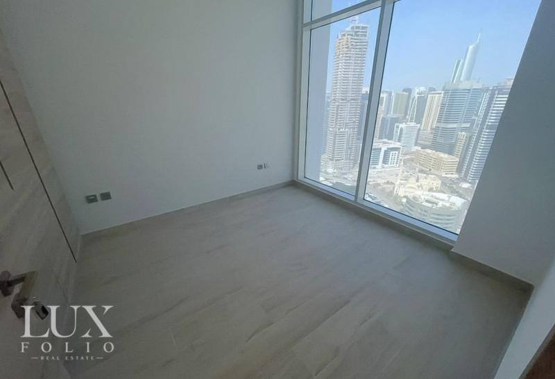 Studio One, Dubai Marina, Dubai image 12