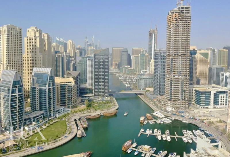 Studio One, Dubai Marina, Dubai image 2