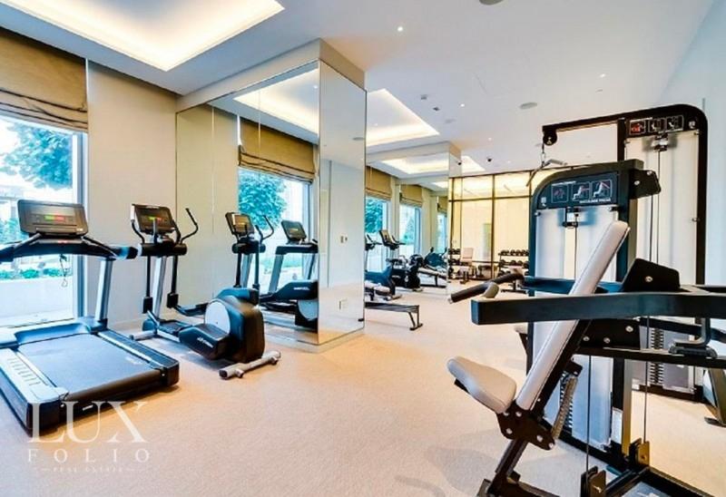 Vida Residence, Downtown Dubai, Dubai image 11