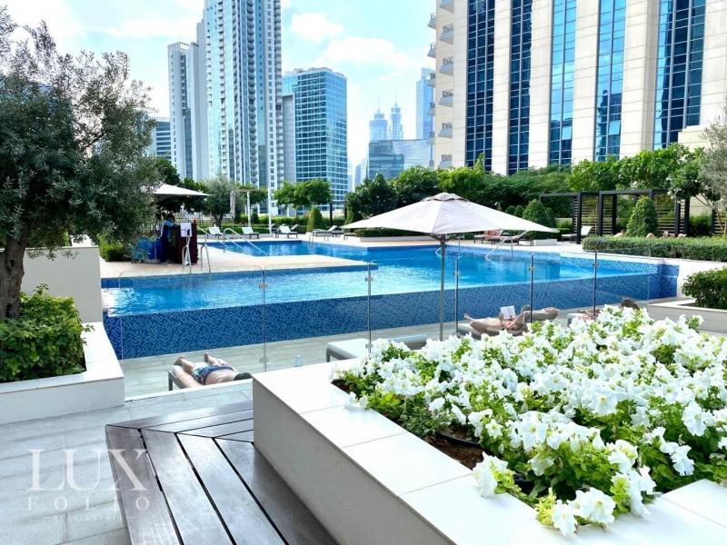 Vida Residence, Downtown Dubai, Dubai image 13