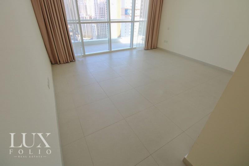 Al Bateen Residences & Hotel Tower, JBR, Dubai image 19