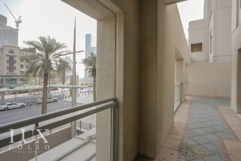 Burj Residence 9, Downtown Dubai, Dubai image 17