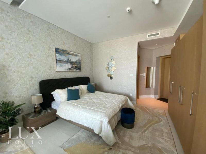 SLS Dubai Hotel & Residences, Business Bay, Dubai image 9