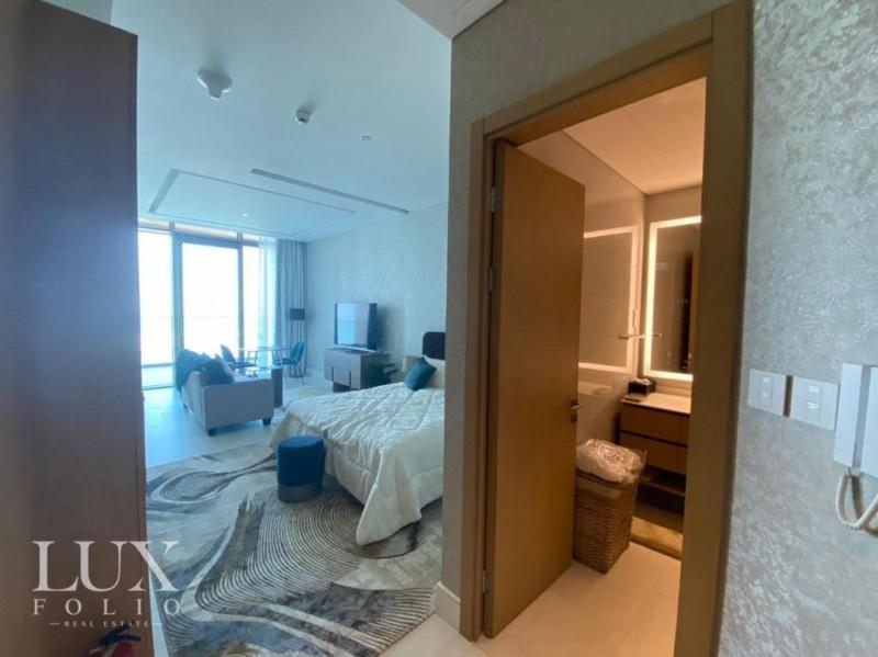 SLS Dubai Hotel & Residences, Business Bay, Dubai image 11