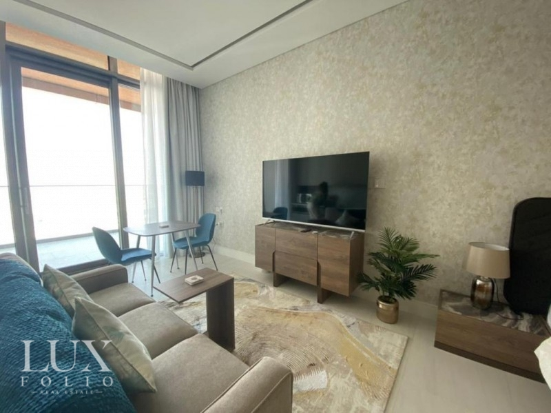 SLS Dubai Hotel & Residences, Business Bay, Dubai image 6