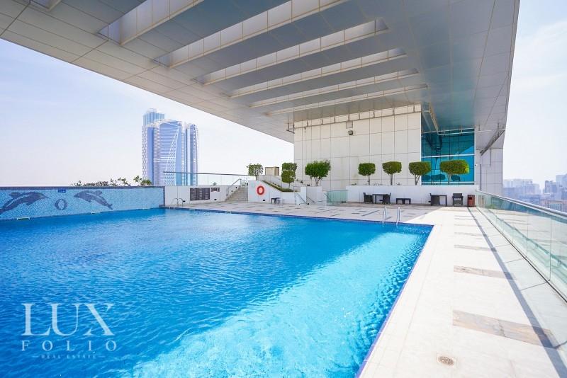 Windsor Manor, Business Bay, Dubai image 19