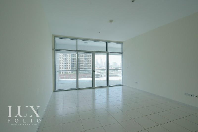 Windsor Manor, Business Bay, Dubai image 6