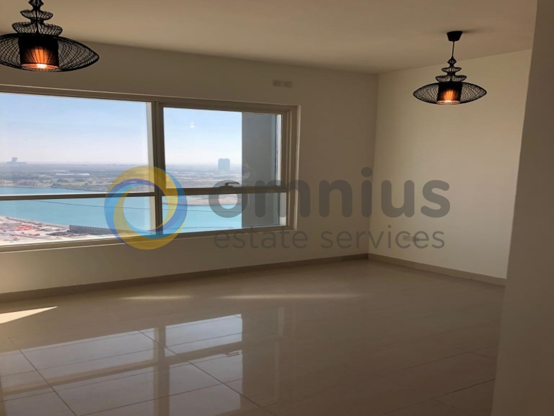 Up to 4 Paymetns|Sea View